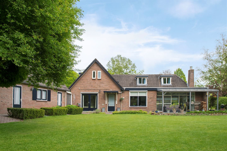 View photo 2 of Deventerweg 29 a