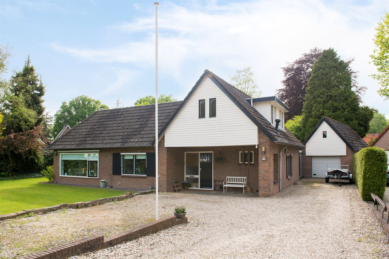 View photo 3 of Deventerweg 29 a