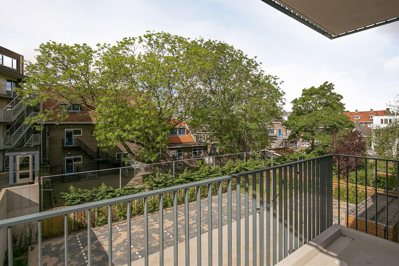 Bekijk foto 5 van Philips Willemstraat 57 D