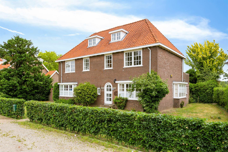 Bekijk foto 1 van Rijksweg 77