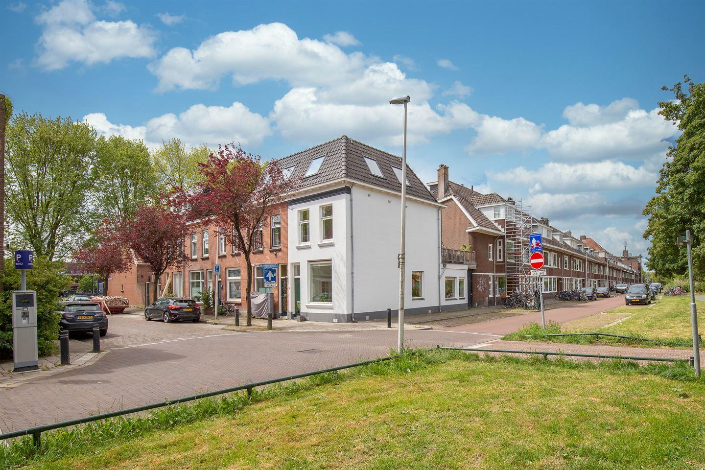 Bekijk foto 2 van Van Lennepdwarsstraat 5