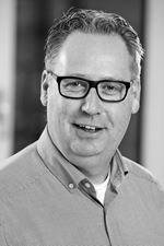 Koen Vermeulen (Mortgage advisor)