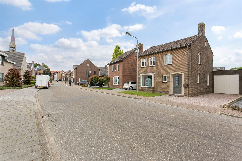 Bekijk foto 5 van Hoofdstraat 103