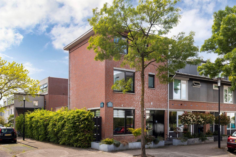 Bekijk foto 2 van Bruggensingel-Zuid 55