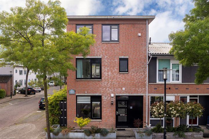 Bruggensingel-Zuid 55