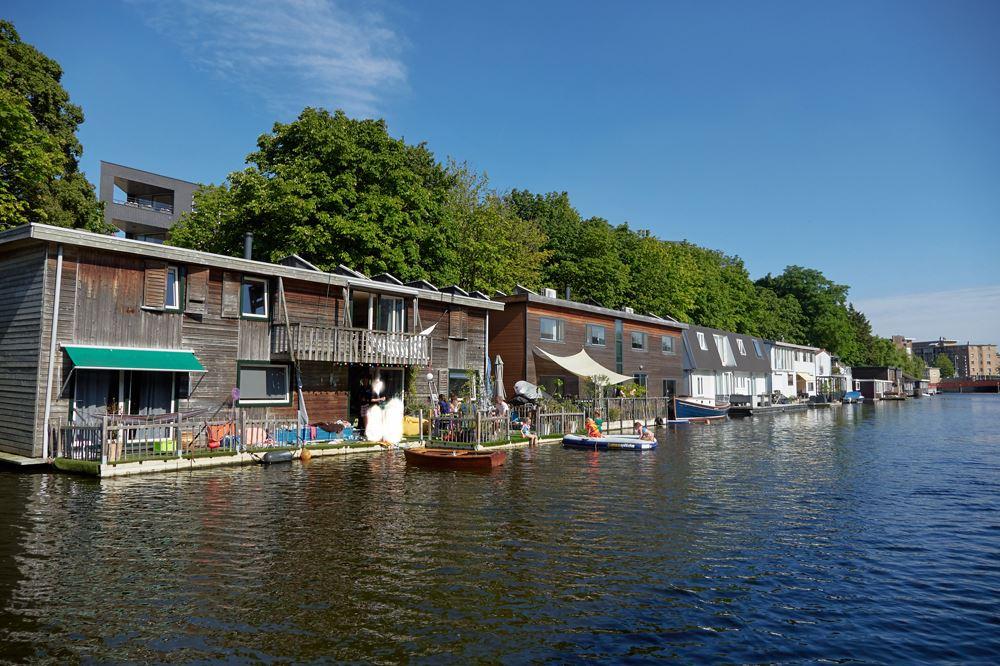 Bekijk foto 1 van Visseringstraat 10