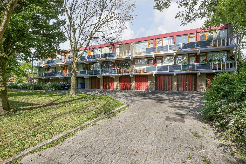 Bekijk foto 1 van Meidoornweg 44