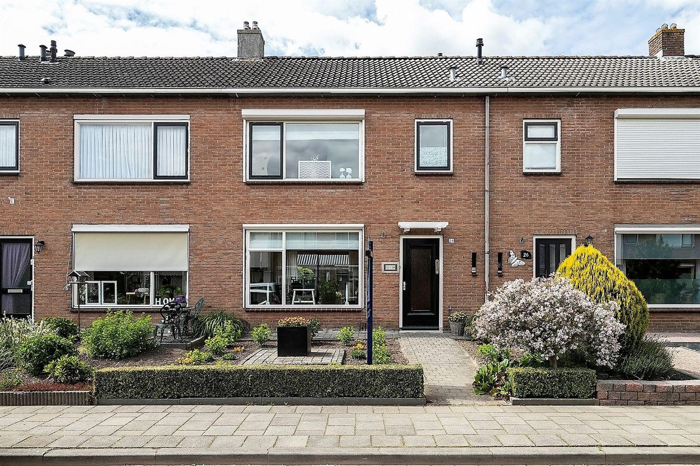 Bekijk foto 1 van Simon Johannesstraat 24