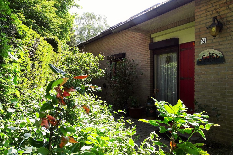 Bekijk foto 3 van Eyserweg 24