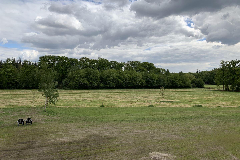 Bekijk foto 3 van Pijnenburg 5