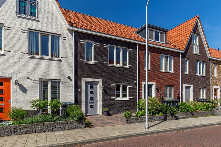 Beatrixstraat 6