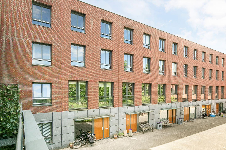 Bekijk foto 1 van Boeimeerhof 59