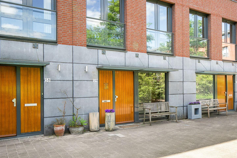 Bekijk foto 2 van Boeimeerhof 59