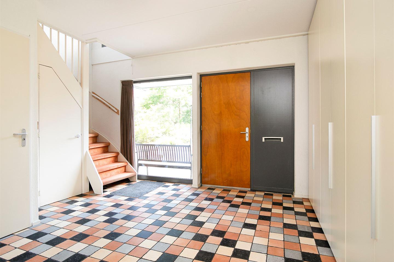 Bekijk foto 3 van Boeimeerhof 59