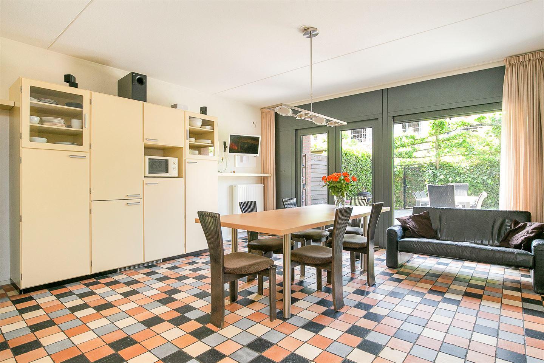 Bekijk foto 5 van Boeimeerhof 59