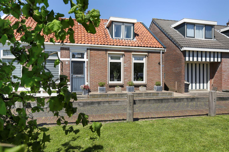 Bekijk foto 2 van Dorpsstraat 30