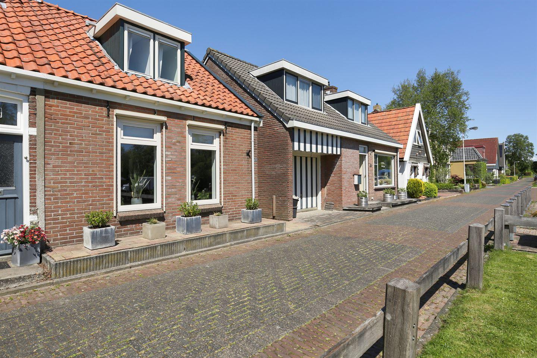 Bekijk foto 3 van Dorpsstraat 30