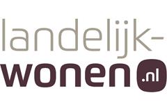 Landelijk-wonen.nl - Ede