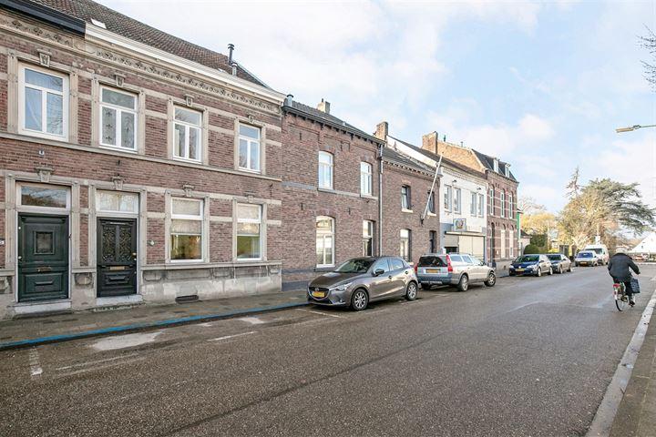 Bunderstraat 67