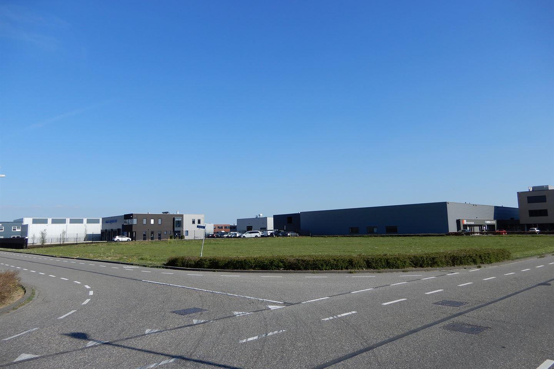Bekijk foto 4 van De Elzenhof 3