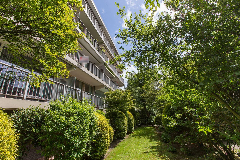 Bekijk foto 3 van Catharina van Rennesstraat 160