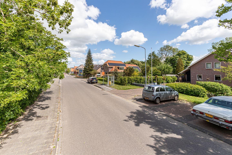 View photo 4 of Noorddijkerweg 4