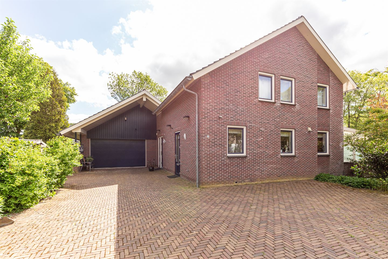 View photo 2 of Noorddijkerweg 4