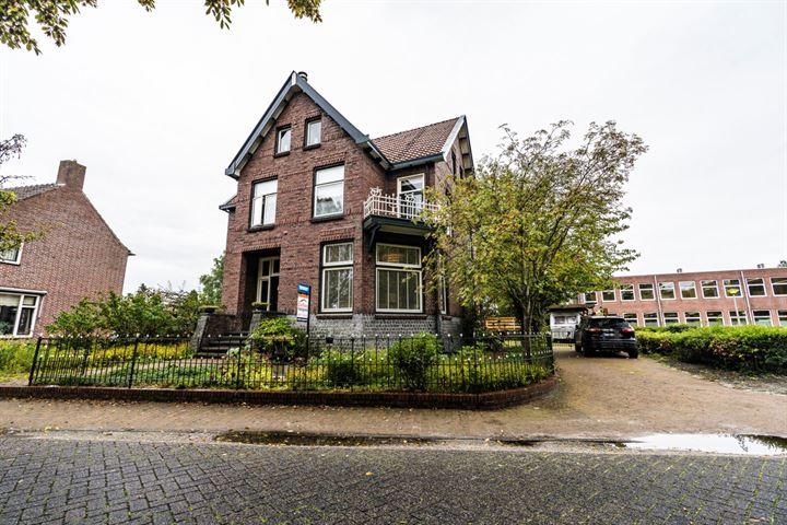 H. Hindersstraat 4
