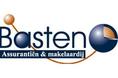 Basten Assurantiën en Makelaardij
