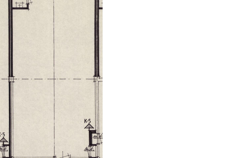 View photo 3 of Korte Achterzijde 12 a