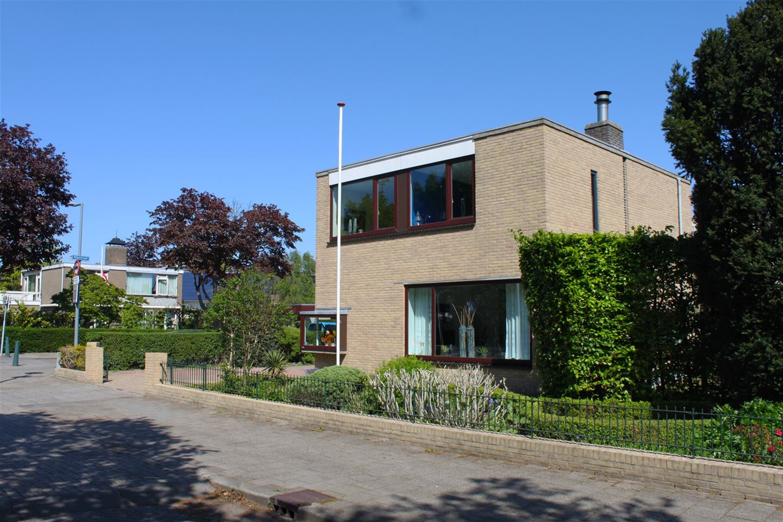 Bekijk foto 2 van Harwichweg 198