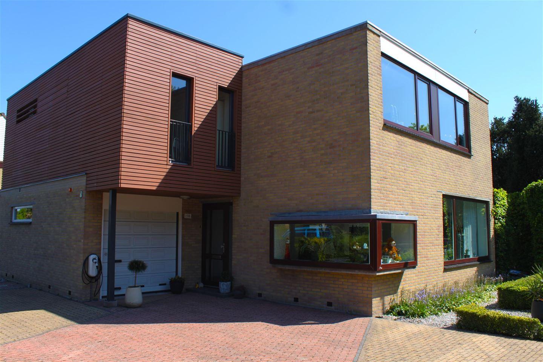 Bekijk foto 3 van Harwichweg 198