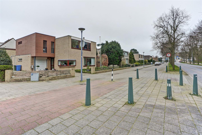 Bekijk foto 4 van Harwichweg 198