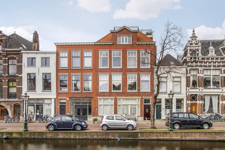Bekijk foto 1 van Nieuwe Rijn 85 B