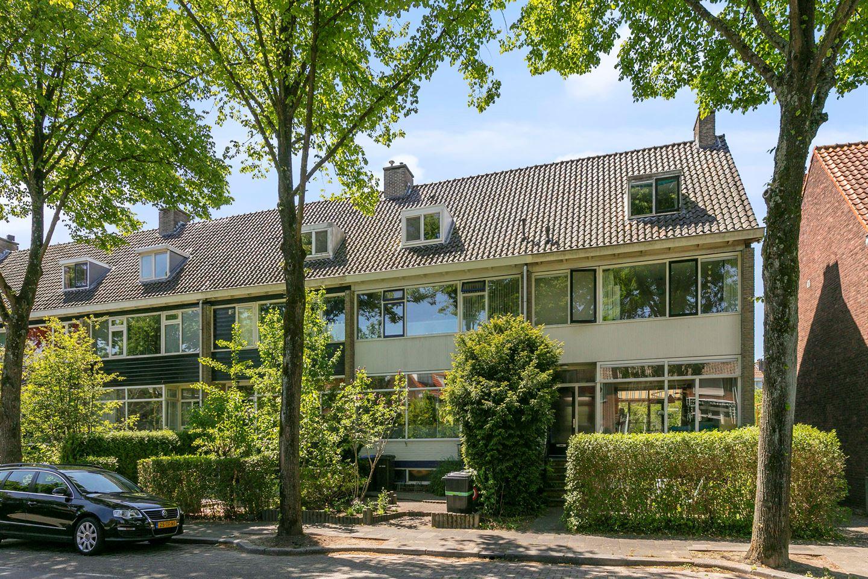 Bekijk foto 1 van Bankastraat 271