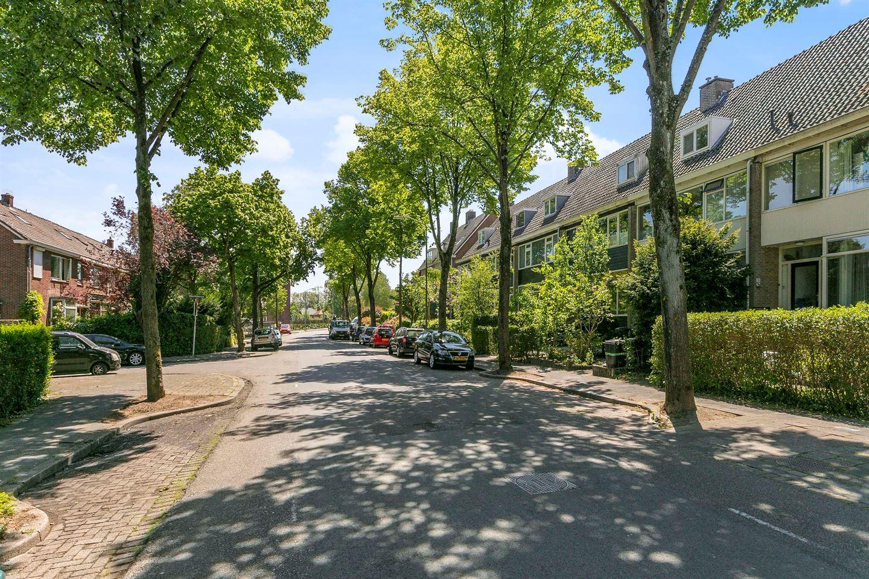 Bekijk foto 2 van Bankastraat 271