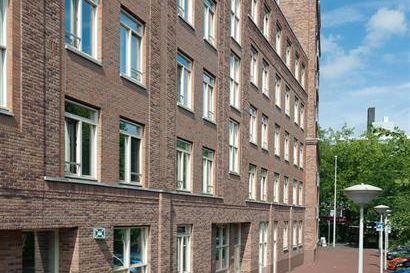Bekijk foto 3 van Juliana van Stolberglaan 5 K