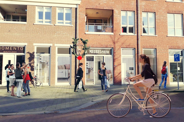 Bekijk foto 1 van Vliertstraat 11