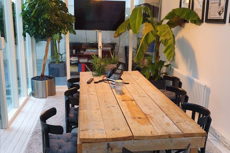 Bekijk foto 5 van Zaanstraat 80 B