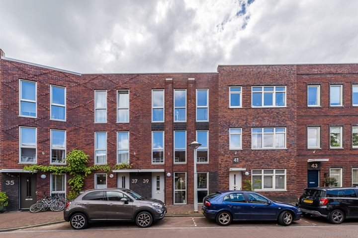 G.J.M. Sarlemijnstraat 39