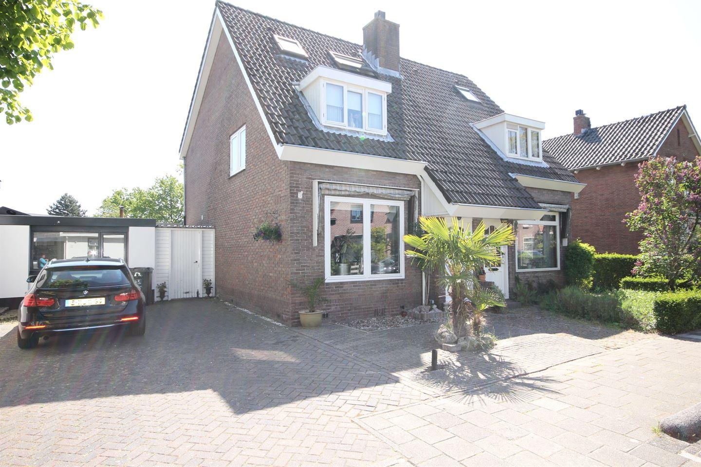 Bekijk foto 2 van Oude Haarlemmerweg 8