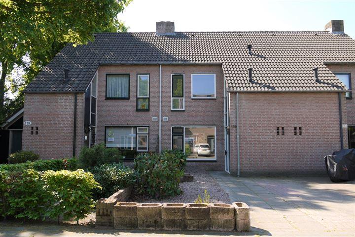 Jan de Withof 136