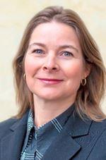 Ruth Visschedijk - NVM-makelaar