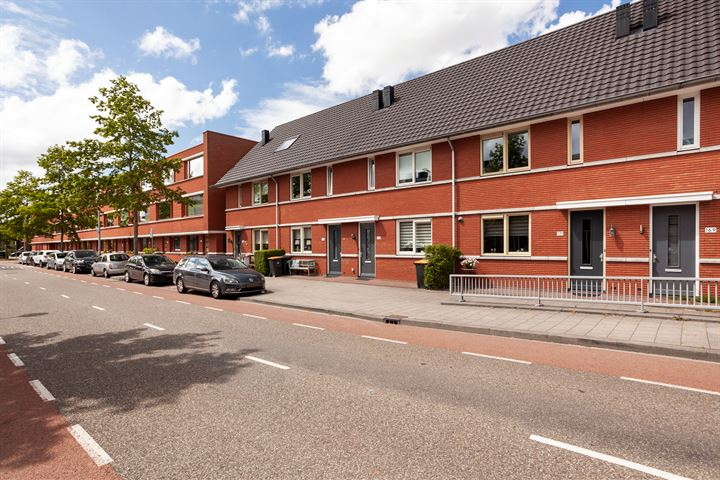 Vrouw Avenweg 171