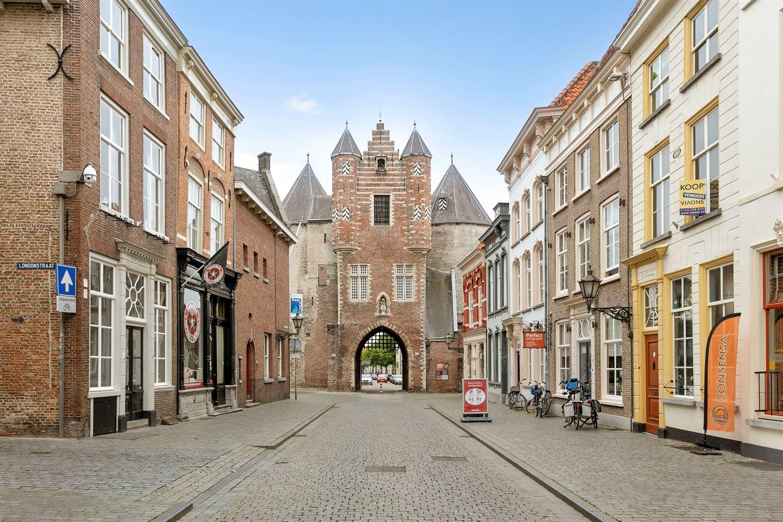 Bekijk foto 3 van Lievevrouwestraat 46