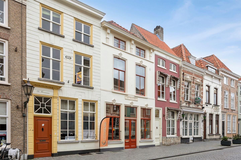 Bekijk foto 4 van Lievevrouwestraat 46