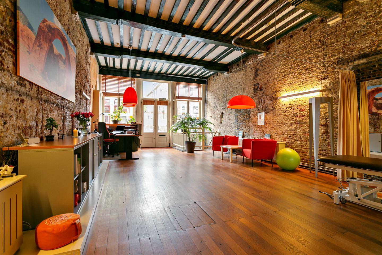 Bekijk foto 6 van Lievevrouwestraat 46