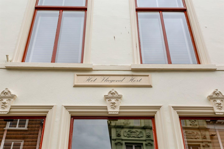 Bekijk foto 5 van Lievevrouwestraat 46