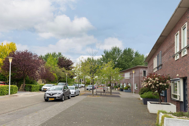 Bekijk foto 3 van Leiendekkerstraat 31