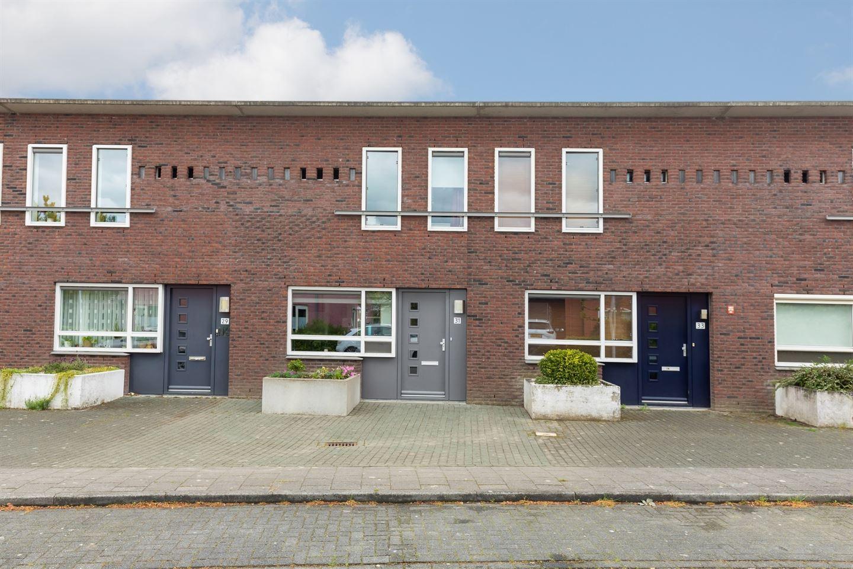 Bekijk foto 2 van Leiendekkerstraat 31